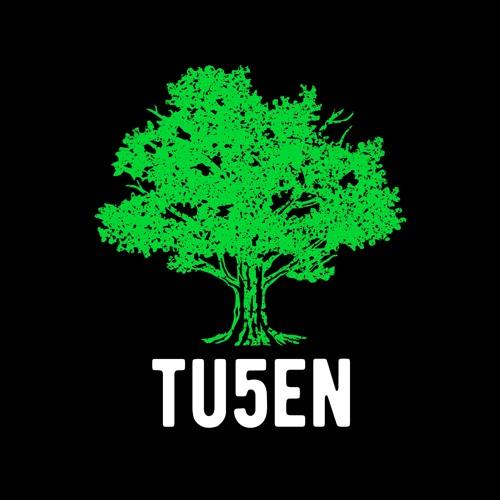 TU5EN's avatar