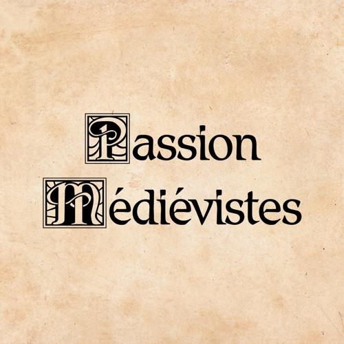 Passion Médiévistes's avatar