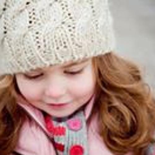 Rawya Elsaid's avatar