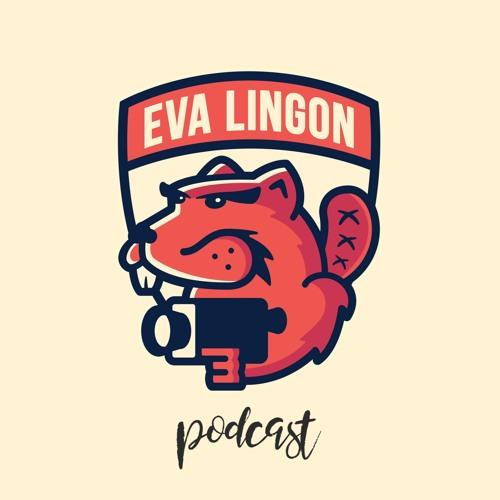 Eva Lingon's avatar