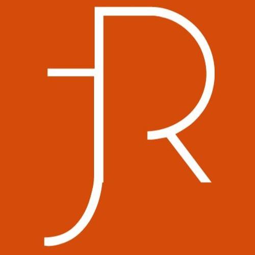 Jornal Referência's avatar