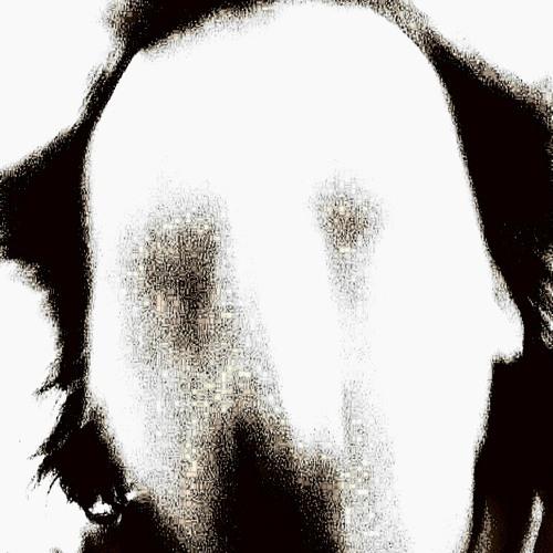 Hunter Williams 34's avatar
