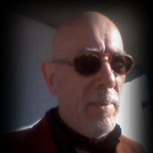 Carlos Miguel Pacheco's avatar