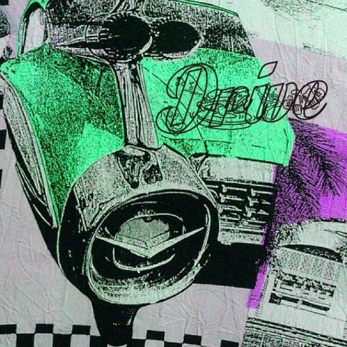 Drive Music's avatar