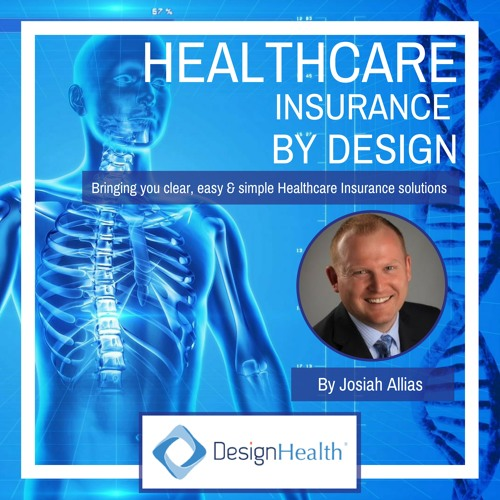 Health Insurance by Design's avatar