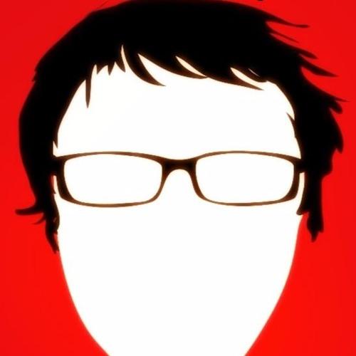 Luchovic's avatar