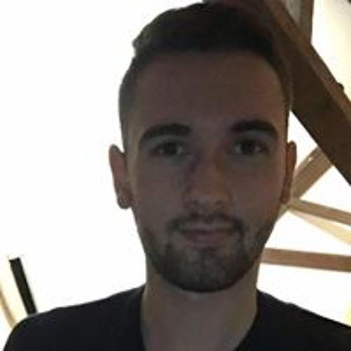 Julien - K's avatar