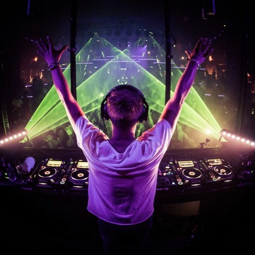 Vocal Trance and Beats's avatar