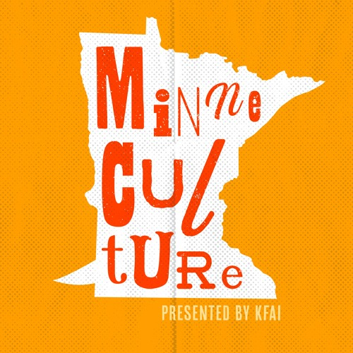 KFAI's MinneCulture's avatar