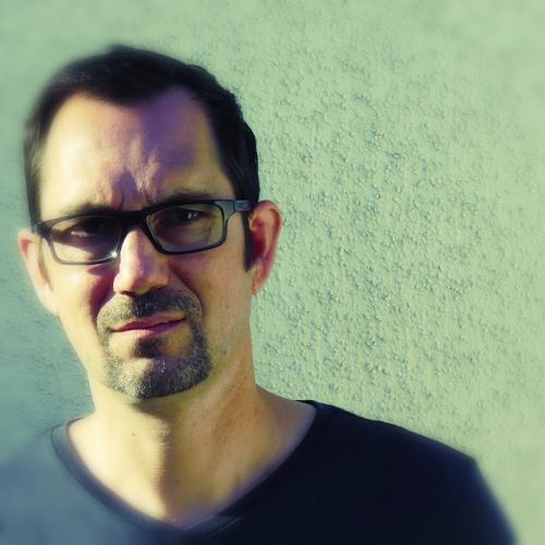 SasaTosic-Musik's avatar