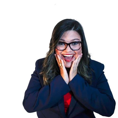 Coach Gabriela Melo - Visão&Foco's avatar