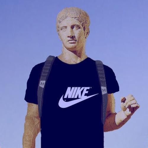 DJ Ditty's avatar