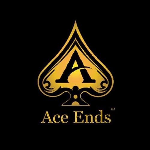 Ace Ends Production's avatar
