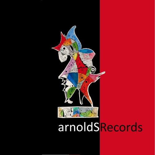 arnoldSRecords's avatar