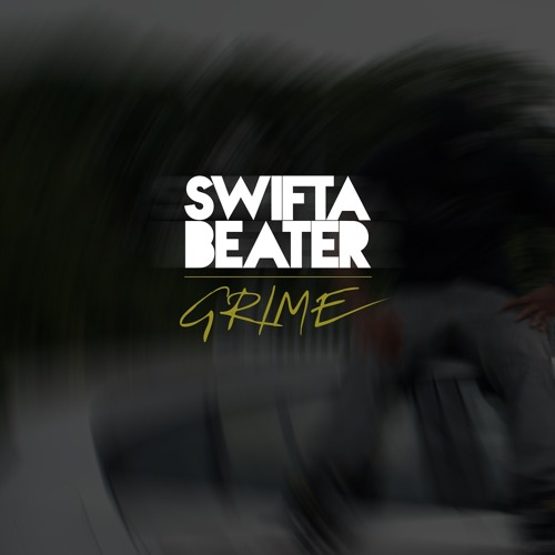 Swifta Beater's avatar