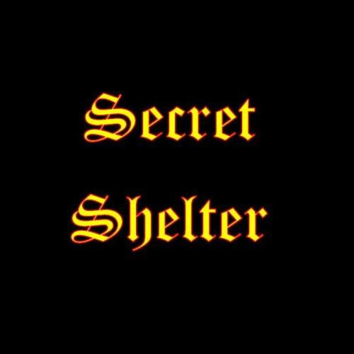 Secret Shelter's avatar