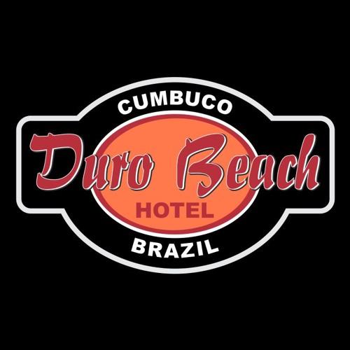 Durobeach Lounge Bar Cumbuco's avatar