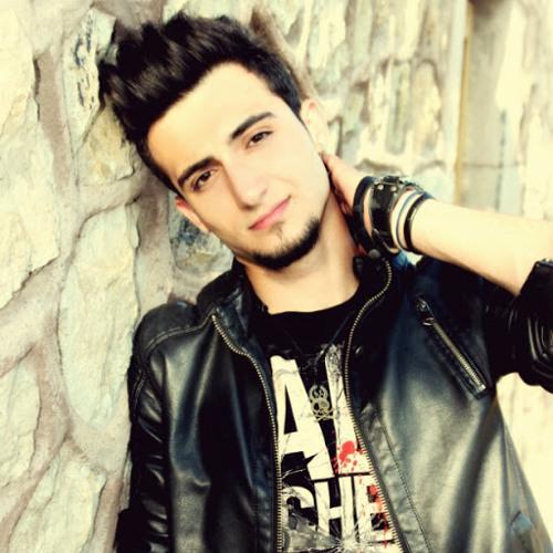 Eren Köylü's avatar