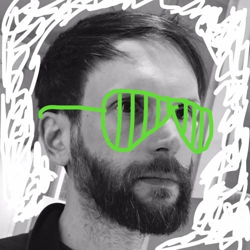 MunckyMagik's avatar