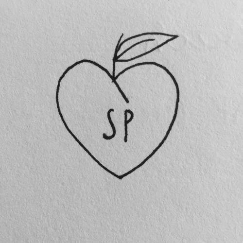 Skinny Peaches's avatar