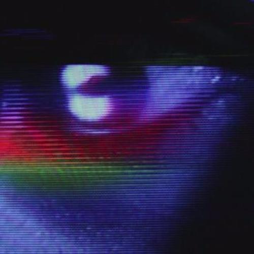 seriousaccount's avatar