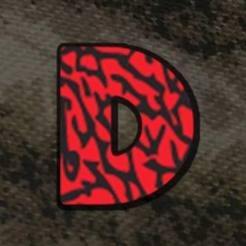 Dippah's avatar