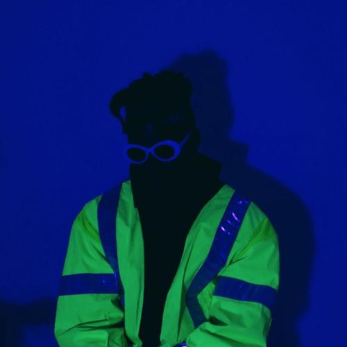 WundaB's avatar