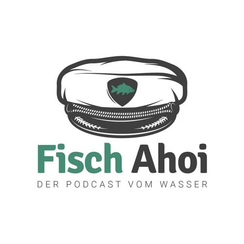 Fisch Ahoi's avatar
