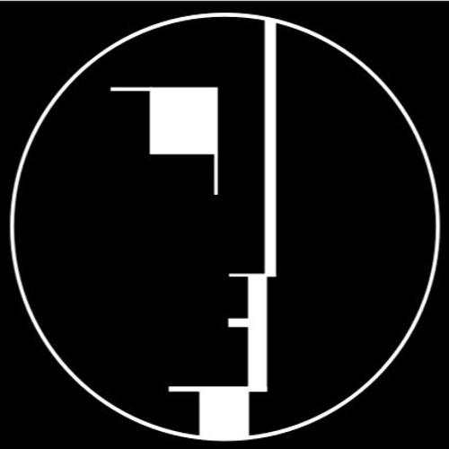 Dean Burchell's avatar