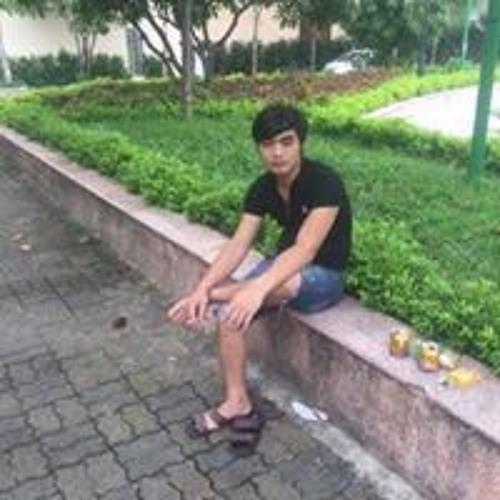 Phùng Văn Cường's avatar