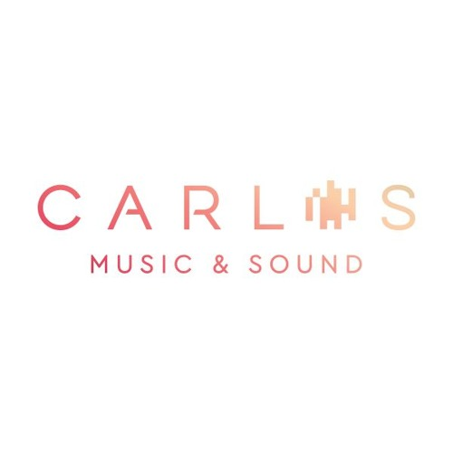 Carlos Music & Sound's avatar