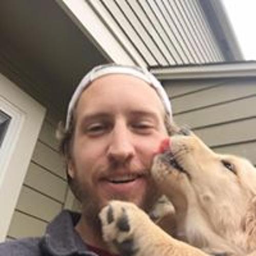 Jon Range's avatar