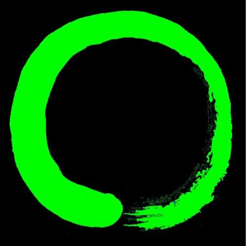 Oneiron's avatar