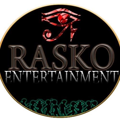 ''Rasko Ent'' Di Real Me's avatar