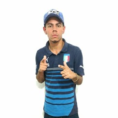 ✪ DJ Lukas Da V.L ✪