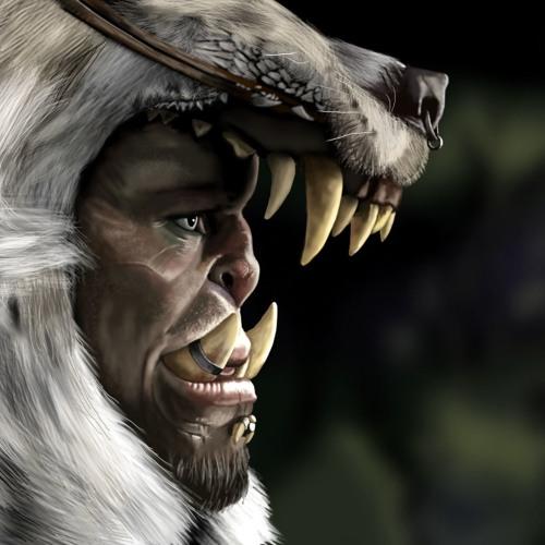 JodidoKarma's avatar