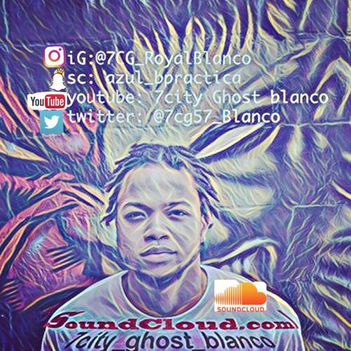 7city_Ghost_Blanco's avatar