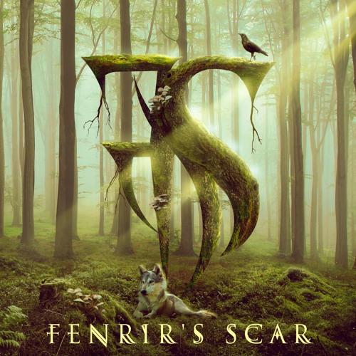 fenrirsscar's avatar