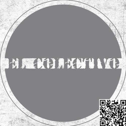El Colectivo's avatar