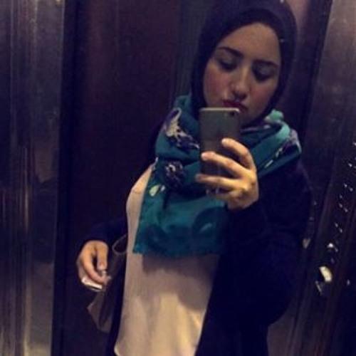 Nehal Ahmed 28's avatar