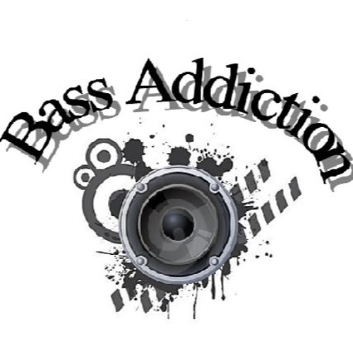 Bass Addiction(Free Repost)'s avatar
