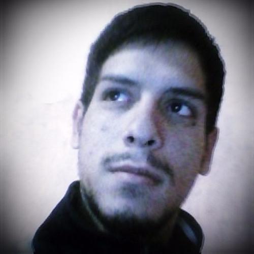 Vlunx's avatar