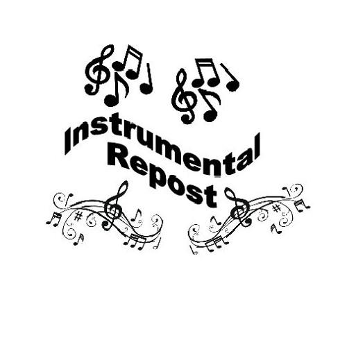 Instrumental Repost(Free Repost)'s avatar