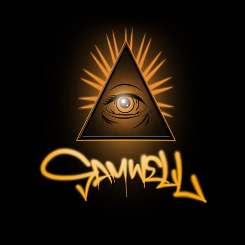 SamWell's avatar