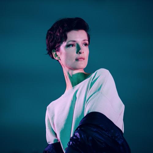 Olga Bell's avatar
