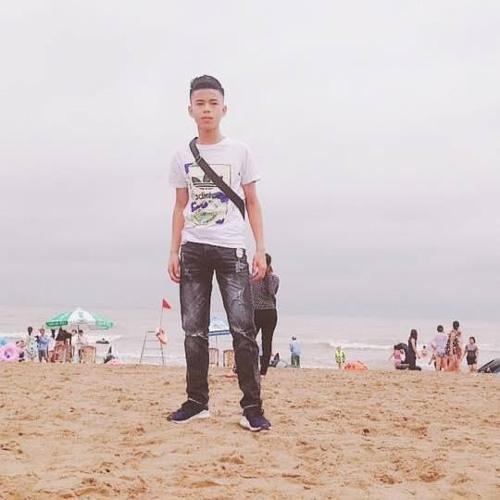 NV Nhật Hữu's avatar