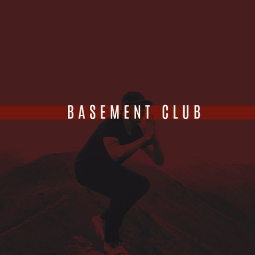   Basement Club  's avatar