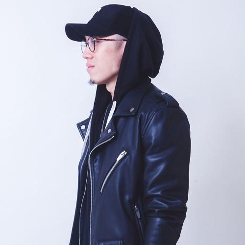 nazkimo's avatar