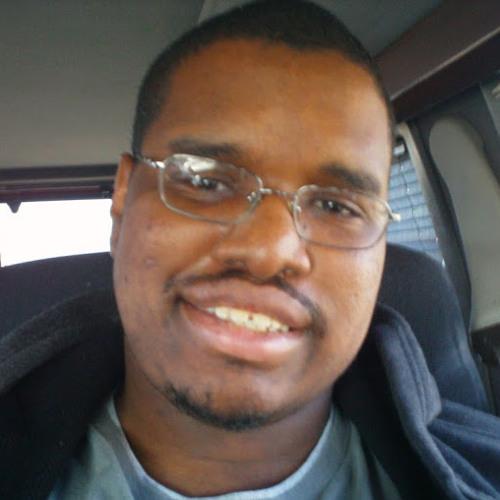 John Marine's avatar
