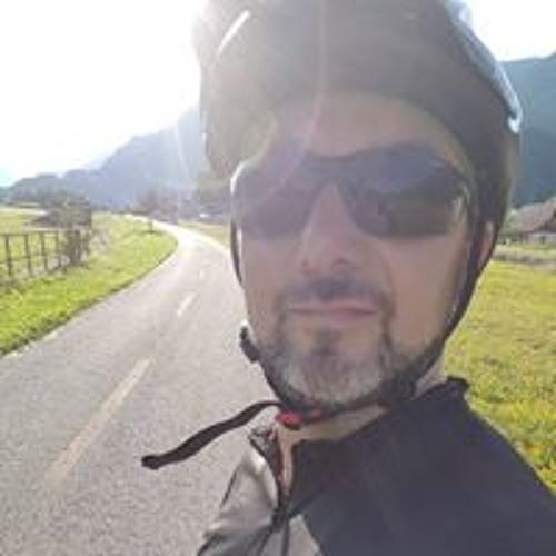 Stefano Dalferro's avatar
